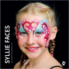syllie_faces_500